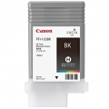 Консуматив Canon Pigment Ink Tank PFI-103, Photo Black  SN: 2212B001AA
