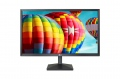 "Монитор LG 24MK430H-B 23.8"" Wide LED, IPS Panel Anti-Glare, 5ms GTG, 1000:1,Mega DFC, 250cd/m2, Full HD 1920x1080, FreeSync, D-Sub, HDMI, Tilt, Headphone Out, Matt Black  SN: 24MK430H-B"