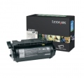 Консуматив Lexmark T632, T634 Extra High Yield Return Programme Print Cartridge (32K)  SN: 12A7465
