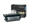 Консуматив Lexmark T630, T632, T634 High Yield Return Programme Print Cartridge for Label Applications (21K)  SN: 12A7468