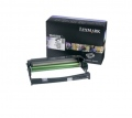 Консуматив Lexmark E232, E330, E332, E340, E342 Photoconductor Kit (30K)  SN: 12A8302