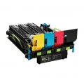 Консуматив Lexmark CS720, CS725, CX725 Colour (CMY) Imaging Kit  SN: 74C0Z50