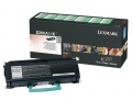 Консуматив Lexmark E260, E360, E460 Return Programme Toner Cartridge (3.5K)  SN: E260A11E