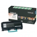 Консуматив Lexmark E462 Extra High Yield Return Program Toner Cartridge  SN: E462U11E