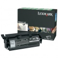 Консуматив Lexmark T654 Extra High Yield Return Programme Print Cartridge (36K)  SN: T654X11E