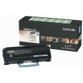 Консуматив Lexmark X463, X464, X466 Return Programme Toner Cartridge (3.5K)  SN: X463A11G