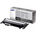 Консуматив Samsung CLT-K406S Black Toner Cartridge  SN: SU118A