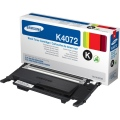 Консуматив Samsung CLT-K4072S Black Toner Cartridge  SN: SU128A