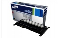Консуматив Samsung CLT-K4092S Black Toner Cartridge  SN: SU138A