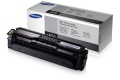 Консуматив Samsung CLT-K504S Black Toner Cartridge  SN: SU158A