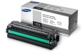 Консуматив Samsung CLT-K506S Black Toner Cartridge  SN: SU180A