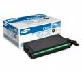 Консуматив Samsung CLT-K5082S Black Toner Cartridge  SN: SU189A