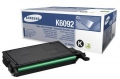 Консуматив Samsung CLT-K6092S Black Toner Cartridge  SN: SU216A
