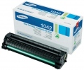Консуматив Samsung MLT-D1042S Black Toner Cartridge  SN: SU737A