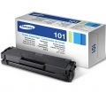 Консуматив Samsung MLT-D101S Black Toner Cartridge  SN: SU696A