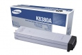 Консуматив Samsung CLX-K8380A Black Toner Cartridge  SN: SU584A