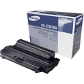 Консуматив Samsung ML-D3470A Black Toner Cartridge  SN: SU665A