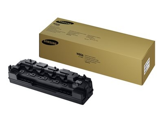 Консуматив Samsung CLT-W806 Toner Collection Unit  SN: SS698A