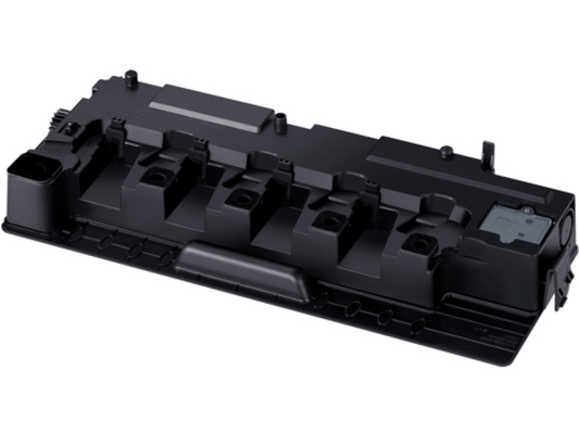 Консуматив Samsung CLT-W808 Toner Collection Unit  SN: SS701A
