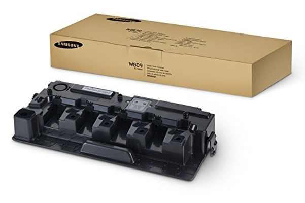 Консуматив Samsung CLT-W809 Toner Collection Unit  SN: SS704A