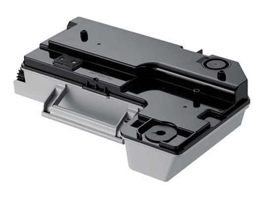 Консуматив Samsung MLT-W606 Toner Collection Unit  SN: SS844A