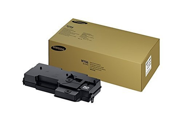 Консуматив Samsung MLT-W706 Toner Collection Unit  SN: SS847A