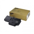 Консуматив Samsung MLT-W708 Toner Collection Unit  SN: SS850A
