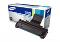Консуматив Samsung MLT-D1082S Black Toner Cartridge  SN: SU781A