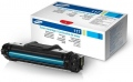 Консуматив Samsung MLT-D117S Black Toner Cartridge  SN: SU852A