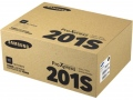 Консуматив Samsung MLT-D201S Black Toner Cartridge  SN: SU878A