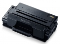 Консуматив Samsung MLT-D203S Black Toner Cartridge  SN: SU907A