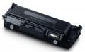 Консуматив Samsung MLT-D204S Black Toner Cartridge  SN: SU938A