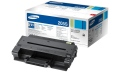 Консуматив Samsung MLT-D205S Black Toner Cartridge  SN: SU974A