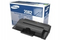 Консуматив Samsung MLT-D2082S Black Toner Cartridge  SN: SU987A