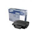 Консуматив Samsung MLT-D2092S Black Toner Cartridge  SN: SV004A