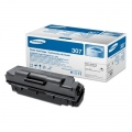 Консуматив Samsung MLT-D307S Black Toner Cartridge  SN: SV074A