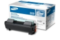 Консуматив Samsung MLT-D309S Black Toner Cartridge  SN: SV103A