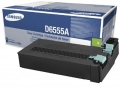 Консуматив Samsung SCX-D6555A Black Toner Cartridge  SN: SV208A