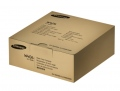 Консуматив Samsung CLT-W406 Toner Collection Unit  SN: SU426A