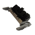 Аксесоар Canon Separation Pad for P-215  SN: 6144B001AB