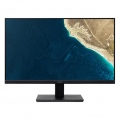 Монитор Acer V227Qbip, 21.5'', IPS, 1920x1080, Anti-Glare, ZeroFrame, 4ms, 75Hz, 100M:1, 250cd/m2, VGA, HDMI, DP, BlueLight Shield, VisionCare, Black  SN: UM.WV7EE.004