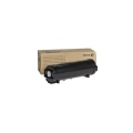 Консуматив Xerox Black extra high yield toner cartridge (46 700 pages) for VersaLink B600 series  SN: 106R03945