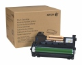 Консуматив Xerox Drum Cartridge (65K) for Versalink B400/B405  SN: 101R00554