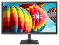 "Монитор LG 22MK400H-B, 21.5"" LED, AG, 5ms GTG, 1000:1, Mega DFC, 200cd/m2, Full HD 1920x1080, RADEON FreeSync, D-Sub, HDMI, Tilt, Black  SN: 22MK400H-B"