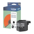 Консуматив Brother LC-129 XL Black Ink Cartridge High Yield  SN: LC129XLBK