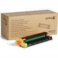 Консуматив Xerox Yellow Drum Cartridge (40K pages) for VL C500/C505  SN: 108R01483