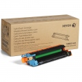 Консуматив Xerox Cyan Drum Cartridge (40K pages) for VL C500/C505  SN: 108R01481