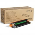 Консуматив Xerox Black Drum Cartridge (40K pages) for VL C500/C505  SN: 108R01484