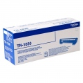 Консуматив Brother TN-1030 Toner Cartridge  SN: TN1030
