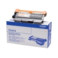 Консуматив Brother TN-2210 Toner Cartridge Standard for HL-2240, DCP-7060, MFC-7360/7460 series  SN: TN2210